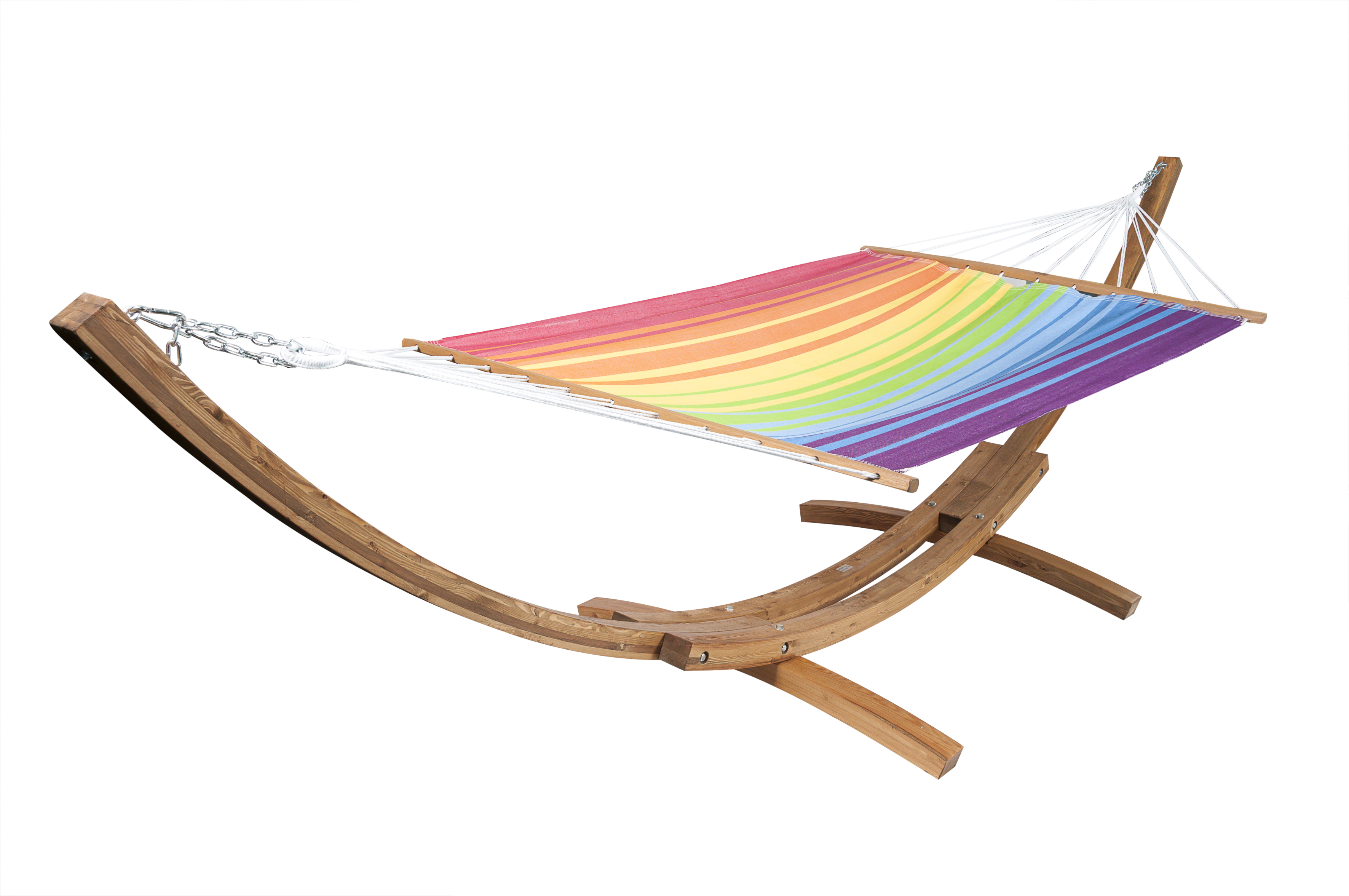hamac et support jobek. Black Bedroom Furniture Sets. Home Design Ideas