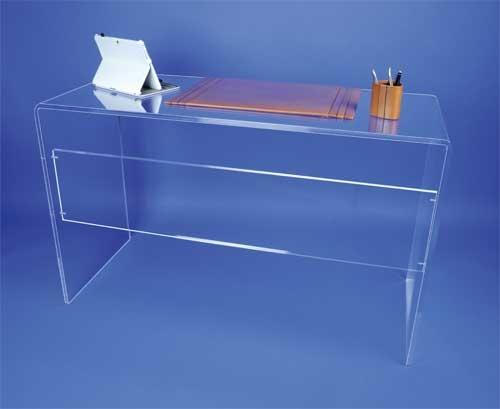 Bureau en plexi - Acheter plexiglass castorama ...