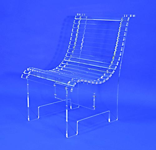 fauteuil plexiglas. Black Bedroom Furniture Sets. Home Design Ideas