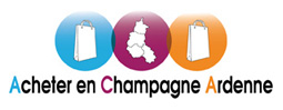 Acheter en Champagne Ardenne